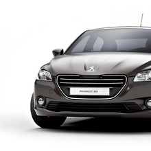 Peugeot-301-13