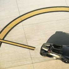 Peugeot-EX1-Concept-2