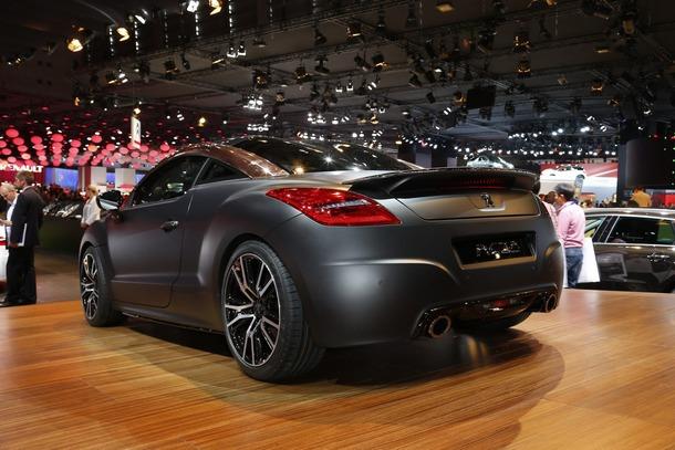 Peugeot-RCZ-R-Concept-03