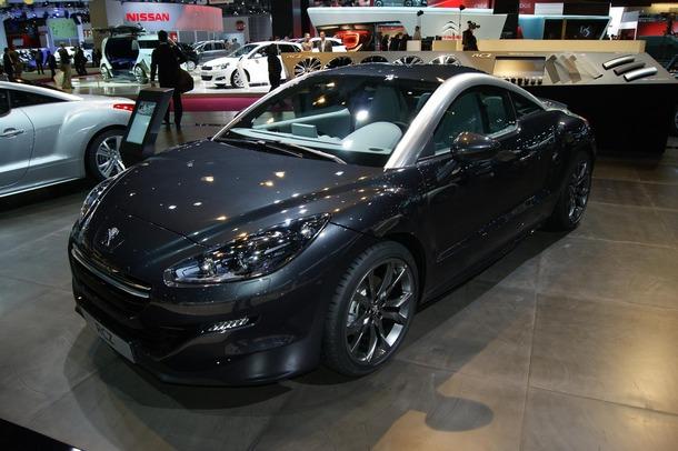 Peugeot-RCZ-R-Concept-04