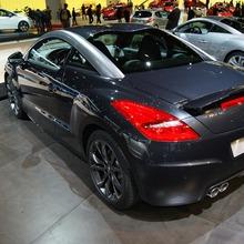 Peugeot-RCZ-R-Concept-06