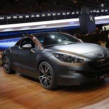 Peugeot-RCZ-R-Concept-Live