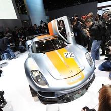 Porsche-918-RSR-Coupe-Concept