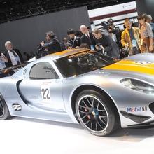 Porsche-918-RSR-Coupe-Concept-02