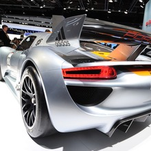 Porsche-918-RSR-Coupe-Concept-03