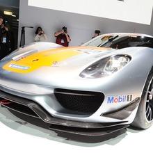 Porsche-918-RSR-Coupe-Concept-04