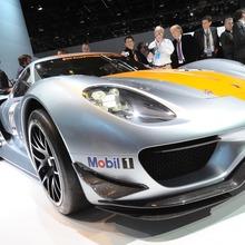 Porsche-918-RSR-Coupe-Concept-05