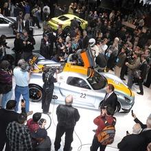 Porsche-918-RSR-Coupe-Concept-07