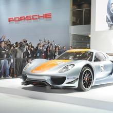 Porsche-918-RSR-Coupe-Concept-08