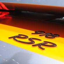 Porsche-918-RSR-Coupe-Concept-11