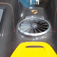 Porsche-918-RSR-Coupe-Concept-12