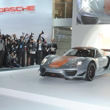 Porsche-918-RSR-Coupe-Concept-16