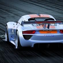 Porsche-918-RSR-Coupe-Concept-18
