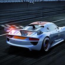 Porsche-918-RSR-Coupe-Concept-19