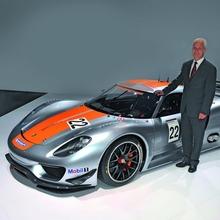 Porsche-918-RSR-Coupe-Concept-22