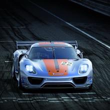 Porsche-918-RSR-Coupe-Concept-23