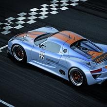 Porsche-918-RSR-Coupe-Concept-24