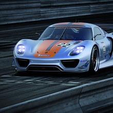 Porsche-918-RSR-Coupe-Concept-25
