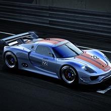 Porsche-918-RSR-Coupe-Concept-27