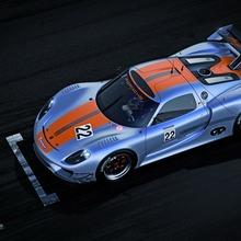 Porsche-918-RSR-Coupe-Concept-28