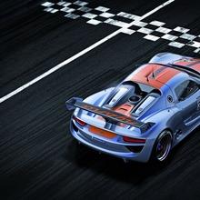 Porsche-918-RSR-Coupe-Concept-29