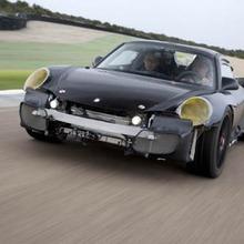 Porsche-918-Spyder-production-version