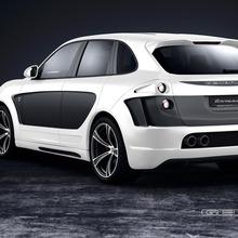 Porsche-Cayenne-Gemballa-Tornado2