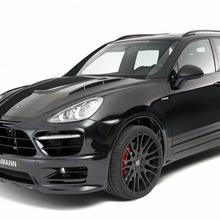 Porsche-Cayenne-II-Hamann-01