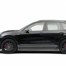 Porsche-Cayenne-II-Hamann-02