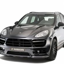 Porsche-Cayenne-II-Hamann-03