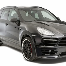 Porsche-Cayenne-II-Hamann-04