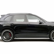 Porsche-Cayenne-II-Hamann