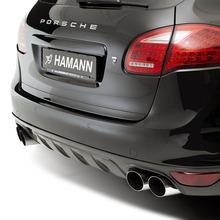 Porsche-Cayenne-II-Hamann-06