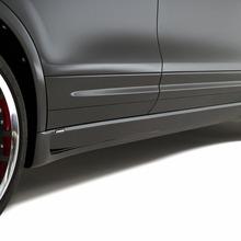 Porsche-Cayenne-II-Hamann-07