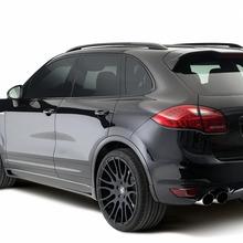 Porsche-Cayenne-II-Hamann-08