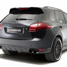 Porsche-Cayenne-II-Hamann-09