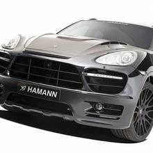 Porsche-Cayenne-II-Hamann-11