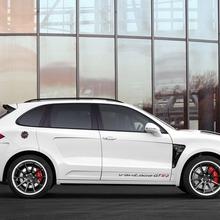 Porsche-Cayenne-II-TopCar-Vantage-GTR2-02