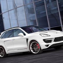 Porsche-Cayenne-II-TopCar-Vantage-GTR2-03