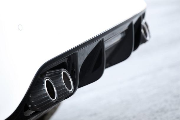 Porsche-Cayenne-II-TopCar-Vantage-GTR2-04
