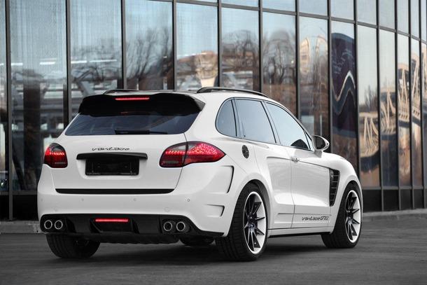 Porsche-Cayenne-II-TopCar-Vantage-GTR2-05