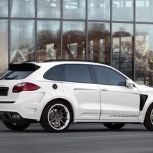 Porsche-Cayenne-II-TopCar-Vantage-GTR2-06