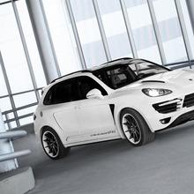 Porsche-Cayenne-II-TopCar-Vantage-GTR2-07