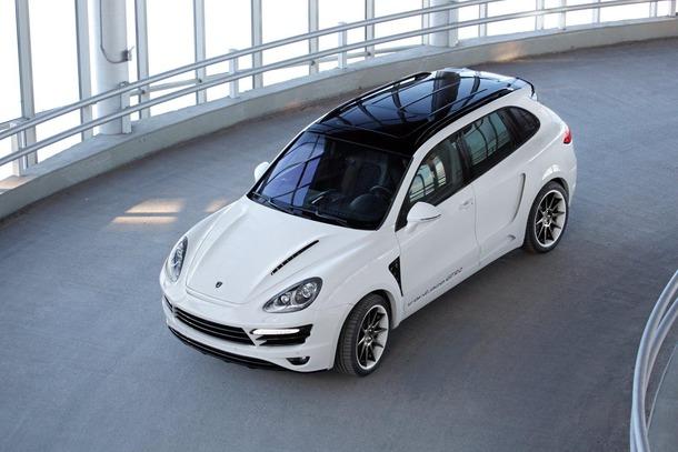 Porsche-Cayenne-II-TopCar-Vantage-GTR2-08