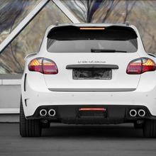 Porsche-Cayenne-II-TopCar-Vantage-GTR2-09