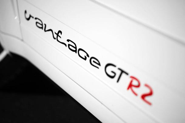 Porsche-Cayenne-II-TopCar-Vantage-GTR2-10