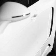 Porsche-Cayenne-II-TopCar-Vantage-GTR2-11