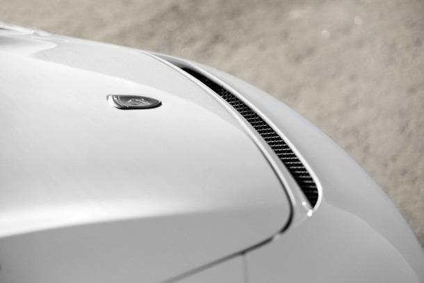 Porsche-Cayenne-II-TopCar-Vantage-GTR2-12