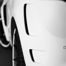 Porsche-Cayenne-II-TopCar-Vantage-GTR2-13