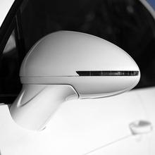 Porsche-Cayenne-II-TopCar-Vantage-GTR2-14